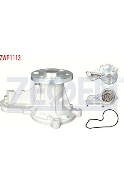 Zegen Devirdaim Honda Cr V III 2.0 I Vtec 2006 2012