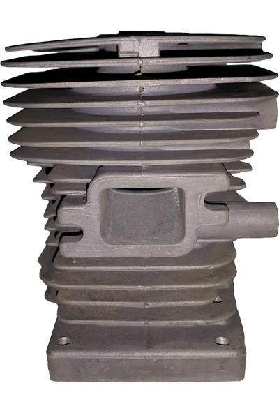 Hsgl Motorlu Testere Sthil MS170 37 mm Silindir Komple Set