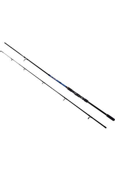 Captain 1441 Blue Spın 2 Par 10-45 gr 270 cm