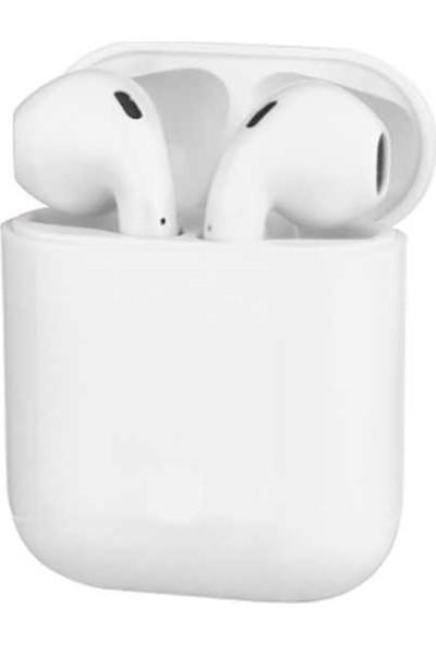Air Max 4 Bluetooth Kulaklık Wireless Şarj Destekli