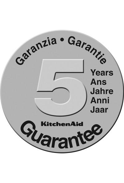 KitchenAid Artisan Stand Mikser 4.8 L- 5KSM175PSEER - Empire Red