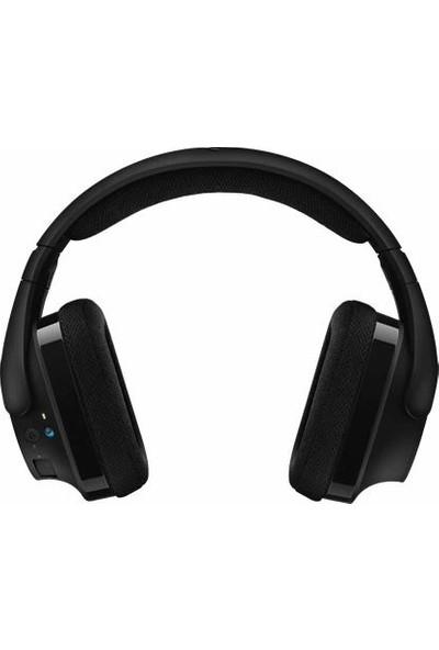 Dell Alienware Wireless AW988 Oyuncu Kulaklık 520-AANP