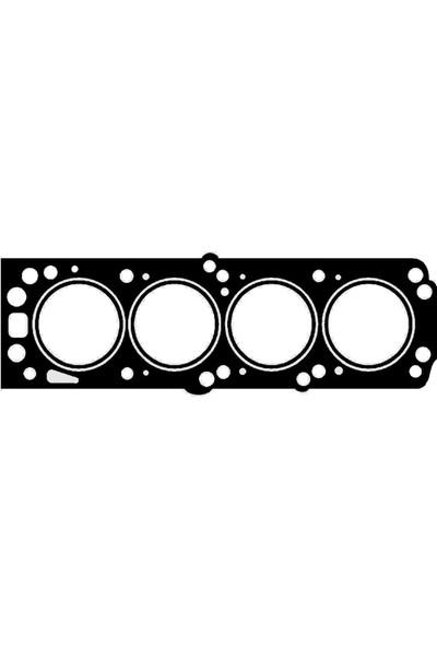 Cotech Silindir Kapak Contası Astra Corsa Combo 1 4 8V 5607425 607449 90322816
