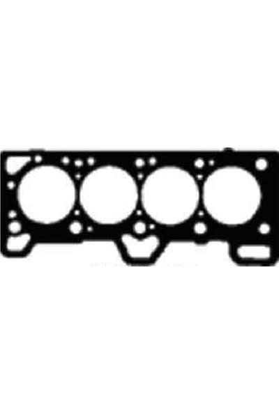 Cotech Silindir Kapak Contası Accent 1 5 Benzinlı 1994 2000 2231122130 2231122120