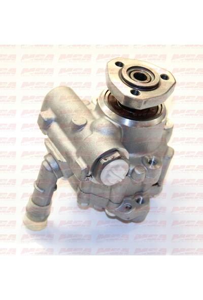 Mga Direksiyon Pompası Vw Polo Classic 9603 Caddy 9603 Mga 91170