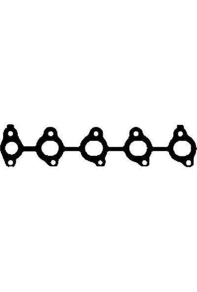 Oto-Conta Eksoz Manıfolt Conta Metal Partner 1 4 1 6 16V