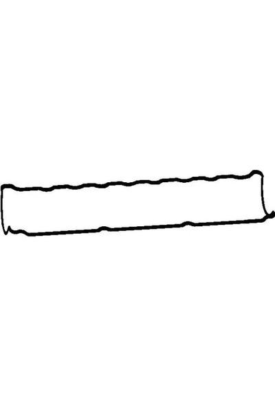 Oto-Conta Külbütör Kapak Nitril Kauçuk Conta 1.5Dcı K9K