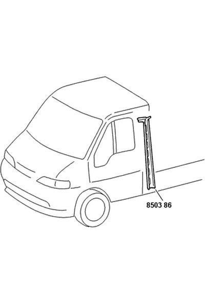 Zgl Marş Dişlisi Bosch Tıp 9Dış Peugeot Boxer Jumper 15623 0001516813 A0001516813