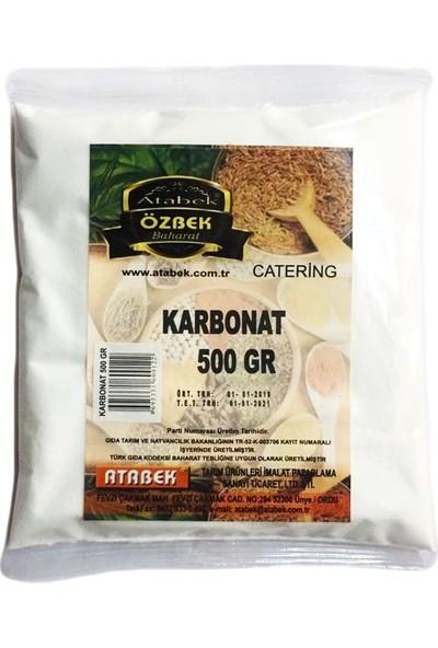 Güven Karbonat 500 gr (Soda)