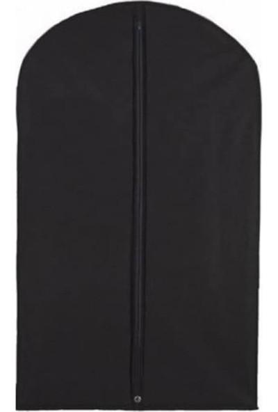 Homex Elbise KILIFI-60X100CM