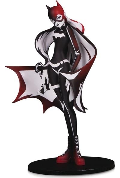 Dc Collectibles Batgirl Designer Vinyl Statue (Figure)