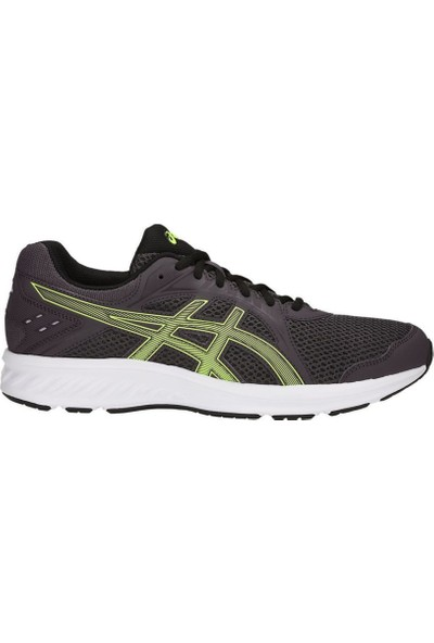 Asics 1011A167-021 Jolt 2 Koşu Ve Yürüyüş Ayakkabisi