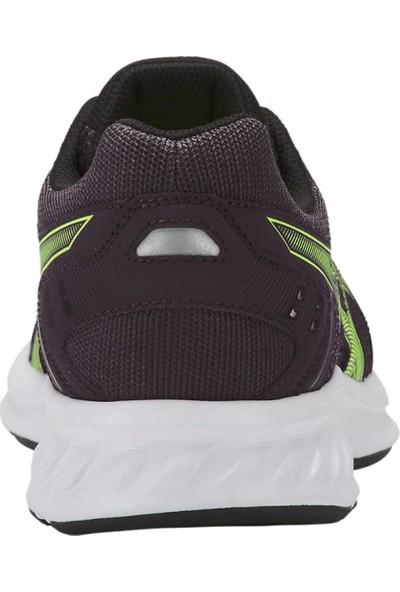 Asics Jolt 2 Erkek Koşu Ayakkabı