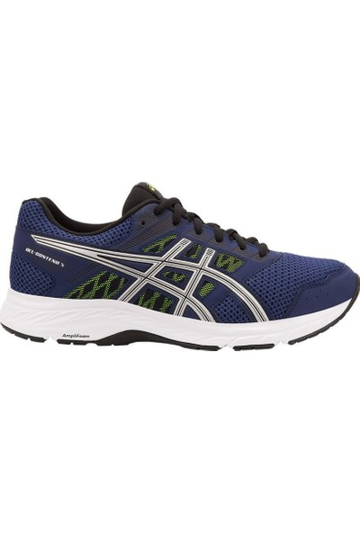 Asics 1011A256-401 Gel-Contend 5 Koşu Ayakkabısı