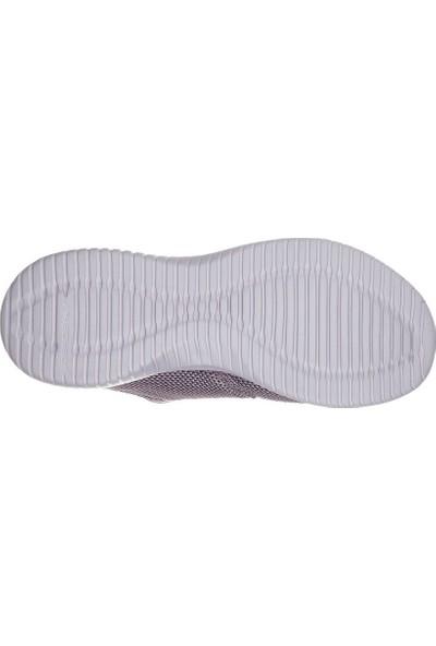 Skechers Ultra Flex -Free Spirits Kadın Ayakkabı