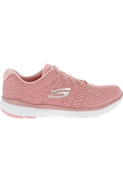 Skechers Bayan Yazlık Spor Ayakkabısı