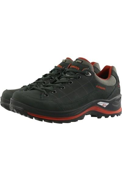 Lowa Renegade GTX Erkek Ayakkabı 310960-9074
