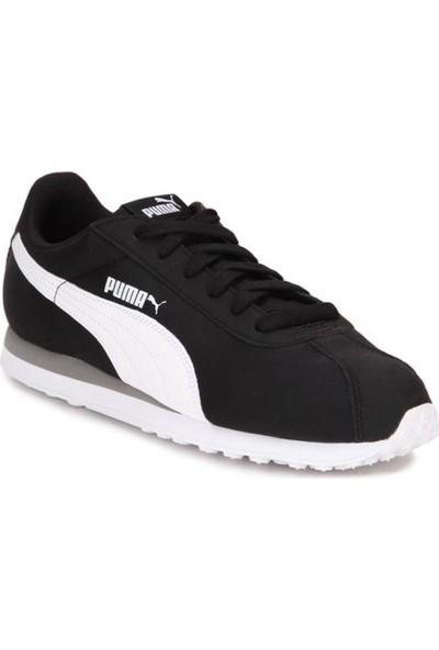 Puma Turin Nl Erkek Spor Ayakkabı 36216703