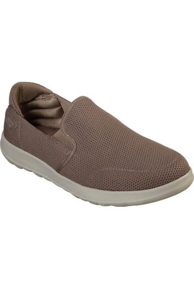 Skechers Yazlık Erkek Spor Ayakkabısı