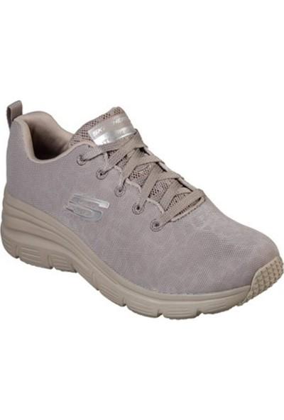 Skechers 88888179-Tpe Fashıon Fıt Günlük Spor Ayakkabı
