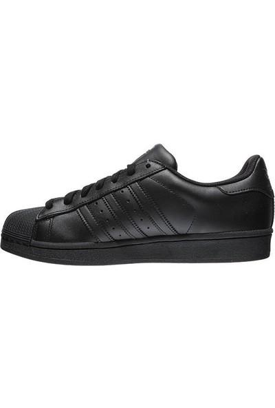 Adidas Af5666 Superstar Erkek Günlük Spor Ayakkabısı Af5666Add