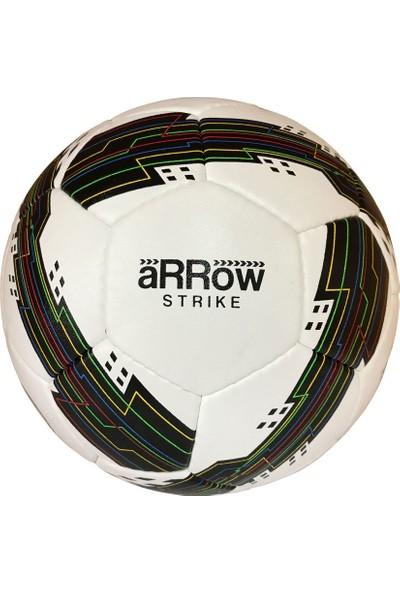 Selex Arrow Futbol Topu No:4