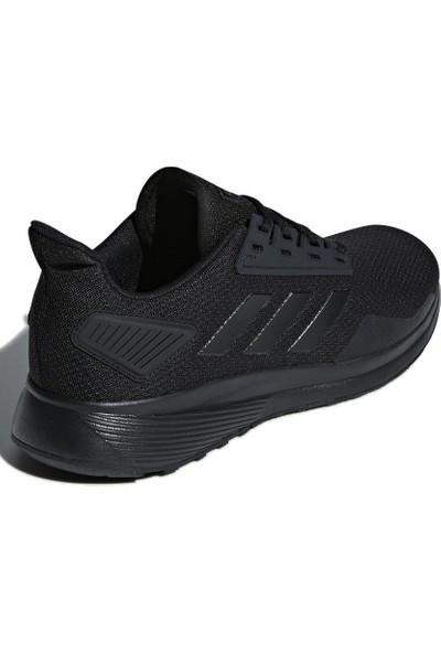 Adidas Erkek Koşu Ayakkabısı B96578 Duramo 9
