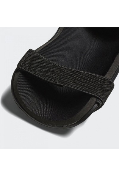 Adidas Siyah Futbol Tekmelik Cw5559 Everlite