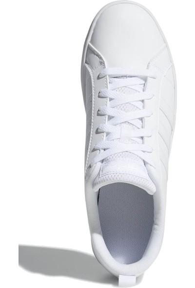 Adidas Erkek Basketbol Ayakkabı Da9997 Vs Pace