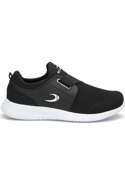 Dark Seer MRC.1625E Siyah Beyaz Erkek Sneaker