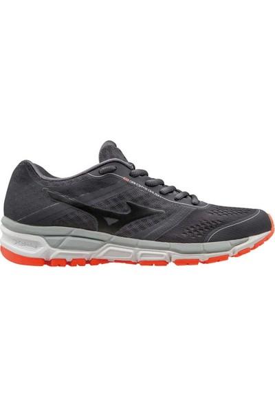 Mizuno J1Gf1619 Synchro Mx Kadın Koşu Ayakkabısı Gf1619200