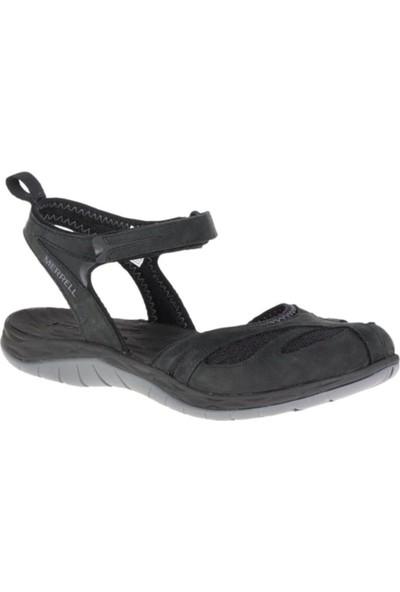 Merrell Sıren Wrap Q2 Kadın Sandalet J37480 J37480.137