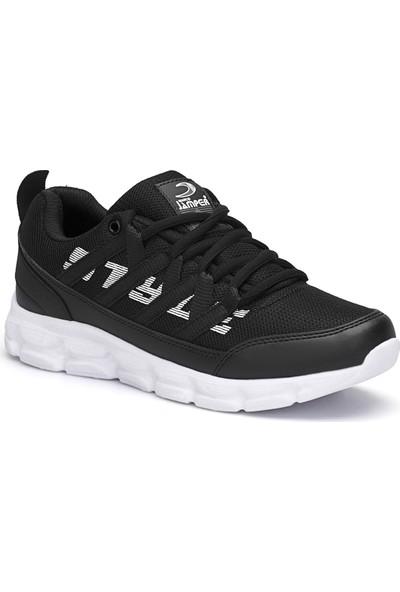 Dark Seer MRC.1801E Siyah Beyaz Erkek Sneaker