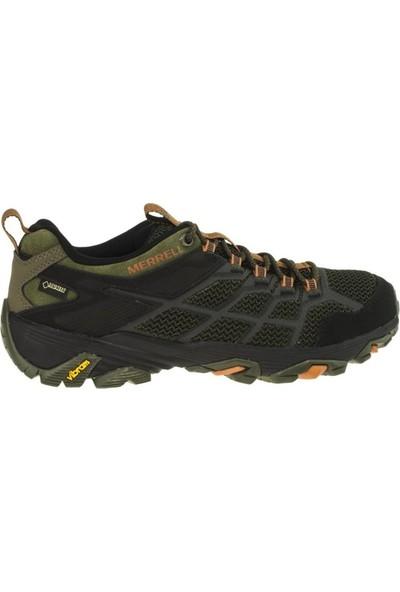Merrell Moab Fst 2 Gtx Ayakkabı