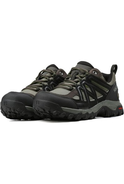 Salomon Evasion 2 GTX® Erkek Ayakkabısı