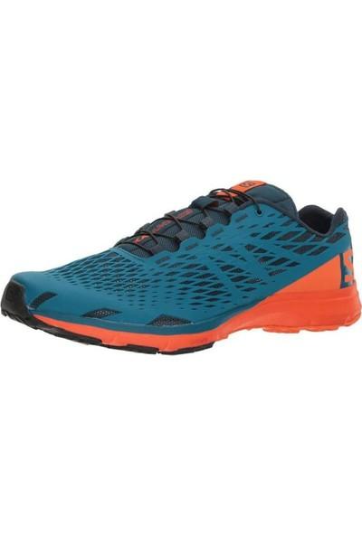 Salomon XA Amphib Erkek Ayakkabısı L40155600
