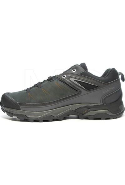 Salomon X Ultra 3 Ltr Gtx® Goratex Erkek Ayakkabı L40478400