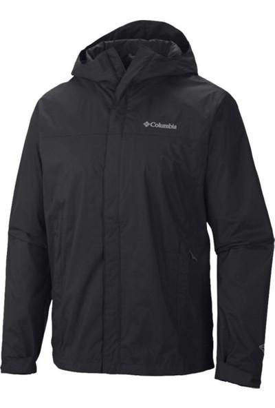 Columbia Re2433 Watertight II Jacket Erkek Yağmurluk
