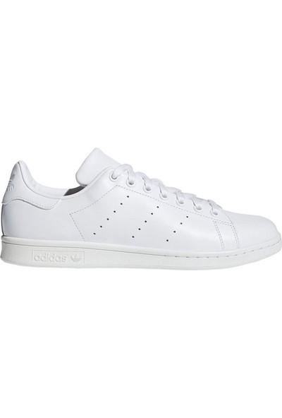 Adidas Unisex Günlük Ayakkabı S75104 Stan Smith