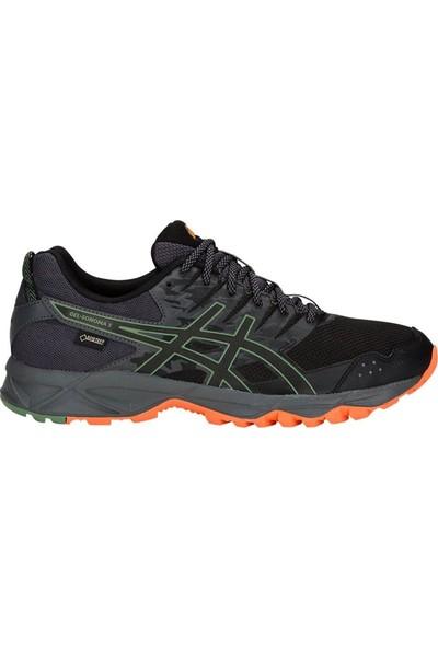 Asics T727N 002 Gel Sonoma 3 Gore Tex Koşu Ayakkabısı