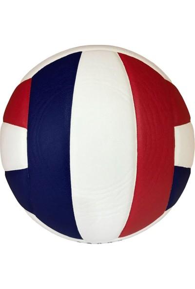 Selex Vc-5000 Yapıştırma Voleybol Maç Topu