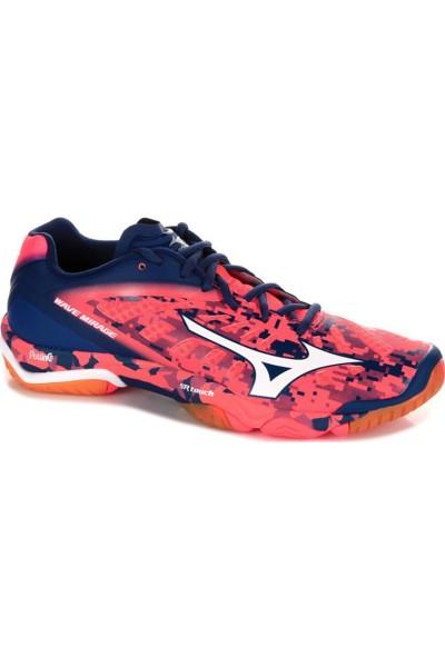 Mizuno Wave Mirage Erkek Ayakkabısı