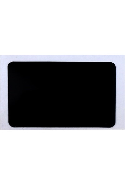 Kocera Mita Tk-895 Toner Chip Mavi Fs-C8020-8025-8520-8525