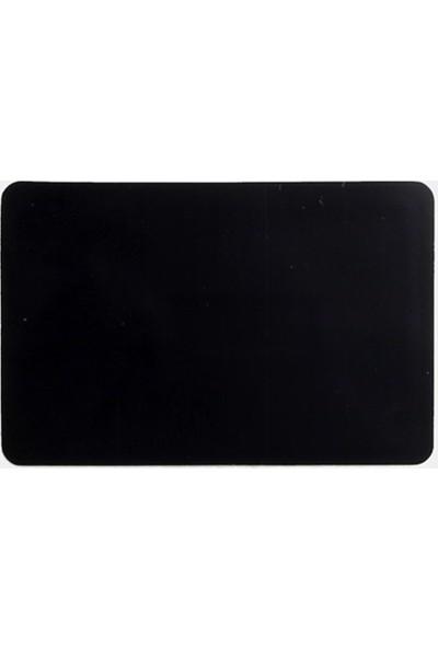 Olivetti Chip D-Copia 403Mf-404Mf Pg-L2040 B0940