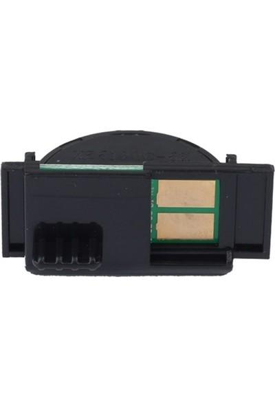Xerox Phaser 6180 Toner Chip Mavi 113R00726 6.000 Sayfa