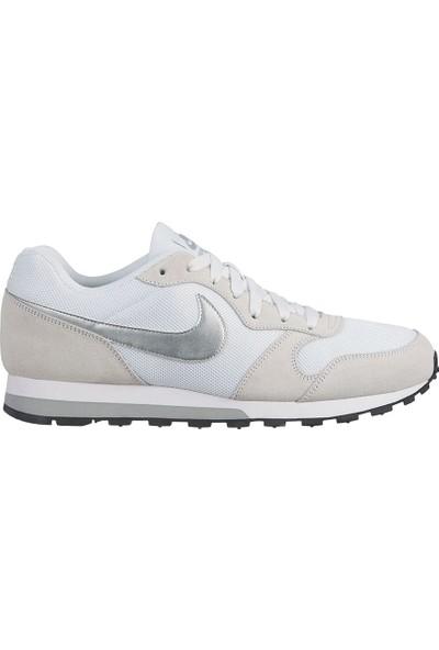 Nike Md Runner 2 Erkek Spor Ayakkabı 749794-101