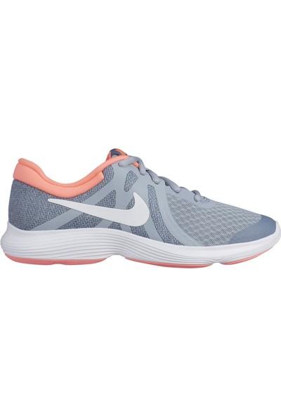 Nike Revolution 4 Kadın Spor Ayakkabı 943306-404