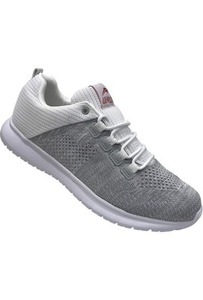 Genesis Erkek Spor Ayakkabı G19033M02