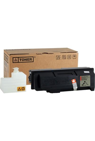 Kyocera Mita Tk-360 Smart Toner Fs4020
