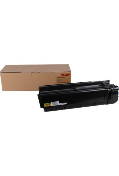 Kyocera Mita Tk-6705 Smart Toner Taskalfa 6500İ-6501İ-8000İ-8001İ